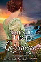 Best Behind the Light of Golowduyn (A Cornish Romance Book 1) Review