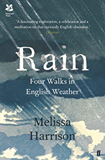 Best rain four walks in english weather Reviews