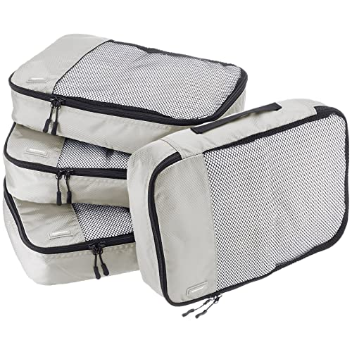 f2ab482b1bb2 Packing Cubes Compression Best: Amazon.com