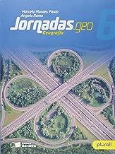 Jornadas - Geografia. 6º Ano