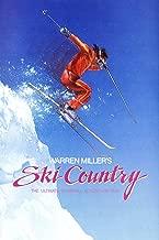 Best warren miller ski country Reviews