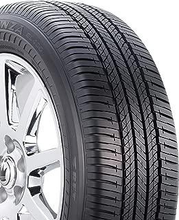 Bridgestone Blizzak DM-V1 Winter Radial Tire - 255/75R17 113R