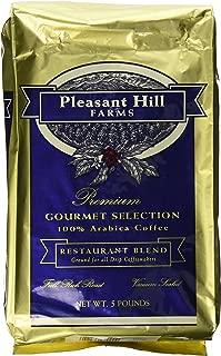 Best pleasant hill grains Reviews