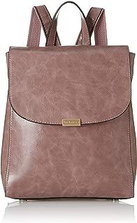 Van Heusen Women's Shoulder Bag (Red)