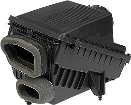 DORMAN 258-513 Air Filter Box