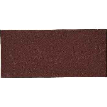Sandpaper Value Pack Kole Imports Crafts AB006