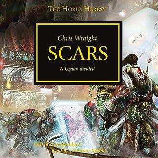 Scars: The Horus Heresy, Book 28