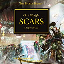 Scars: The Horus Heresy, Book 28