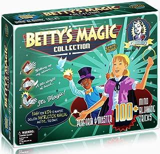 Best marvin's magic magic set Reviews
