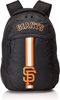 FOCO San Francisco Giants Action Backpack