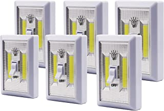 Best super bright led light switch Reviews