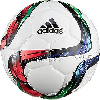 Conext15 Futsal 65 - Balón de fútbol, color blanco
