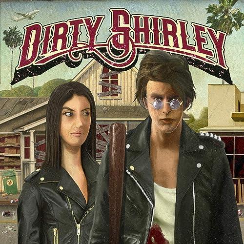 Dirty Shirley