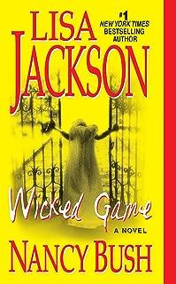 Best big game jackson Reviews