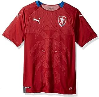 Best czech republic jersey Reviews