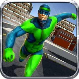 home hero app