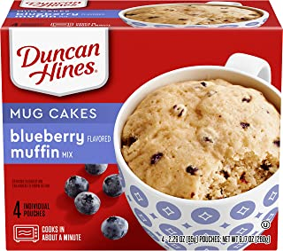 Best duncan hines coffee cake mix Reviews