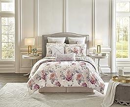 Croscill Bela Comforter Set, Queen, Multi