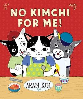 Best kimchi online shop Reviews