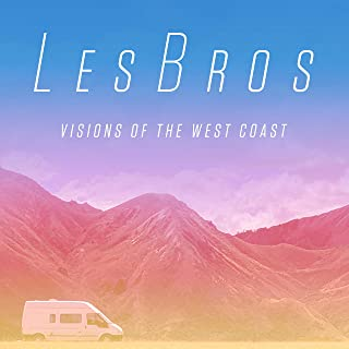 Visions of the West Coast