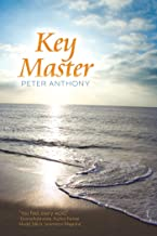 Best peter a anthony Reviews