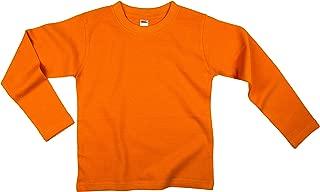 Little Kids'/Toddlers' Long Sleeve T-Shirt