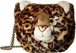 Dolce & Gabbana BB6423-AM616-8S193