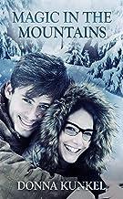 Magic in the Mountains (Aspen Glen Series)