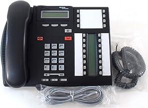 $44 » Norstar T7316E Charcoal Speaker Phone