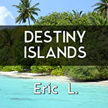 Best kingdom hearts destiny island music Reviews