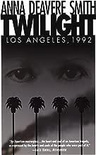 Best twilight la 1992 Reviews