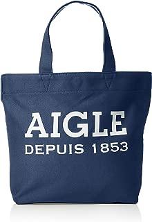 [Aigle] [官方] 棉质帆布迷你手提包 ZNH066J