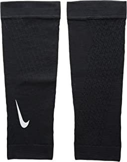 Zoned Support Calf Sleeves