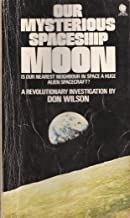 Best spaceship on the moon Reviews
