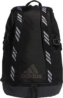adidas Unisex Creator 365 Backpack