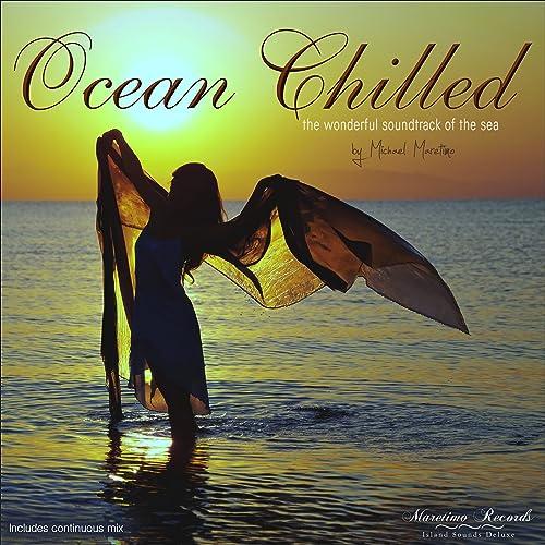 Blue Tenerife (Waveglider Mix) de Cocogroove en Amazon Music ...