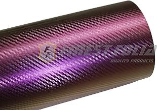 hitzereflektierendes Visier Folie Universal-Windschutzscheibe Sonnenschutz silberfarben doppelseitig UV-Schutz