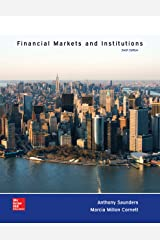 Financial Markets and Institutions (The Mcgraw-hill / Irwin Series in Finance, Insurance and Real Estate) Kindle Edition