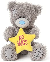 Me To You Big Hugs Tatty Teddy Bear