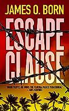 Escape Clause (Bill Tasker Book 3)