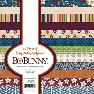 Best bo bunny stay awhile Reviews