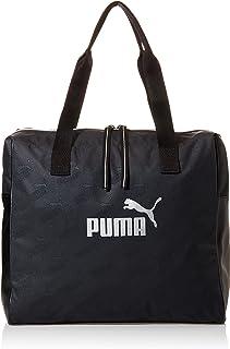 حقيبة كور اب للنساء من بوما