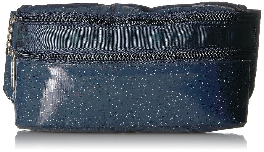 文化住所白雪姫[レスポートサック] LeSportsac ウエストポーチ(Double Zip Belt Bag)【並行輸入品】