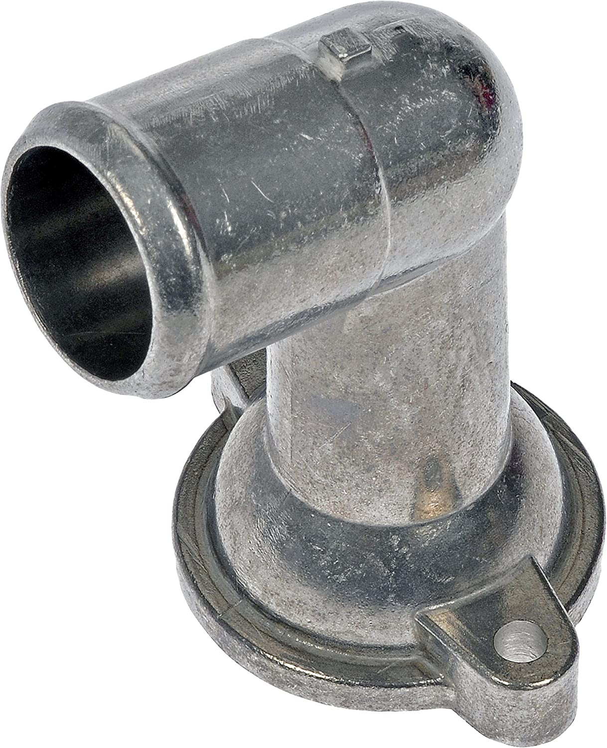 Dorman 902-1037 Engine safety Coolant SEAL limited product Housing Thermostat