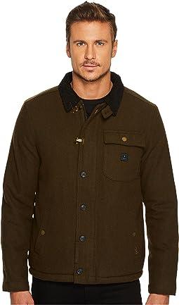 Roark - Axeman Jacket