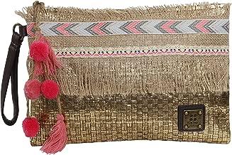 Donde Comprar Carteras De Cuero | Confederated Tribes of the