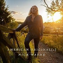American Original[s]