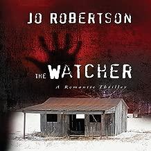 Best the watcher book 2 part 5 Reviews