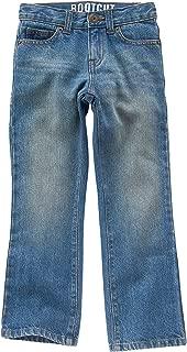 Best crazy 8 husky jeans Reviews