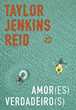 Amor(es) verdadeiro(s) (Portuguese Edition)